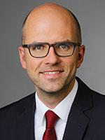 Schmidt Martin